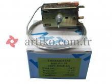 Termostat K-60 Defrostlu 120cm