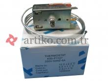 Termostat K-50 1127