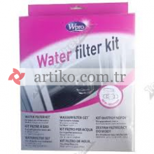 Su Filtresi UCK001-Water Filter Kit