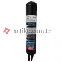 Su Filtresi 4396710-Whirlpool Filter