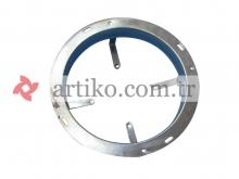 Fan Çemberi 20cm-204mm