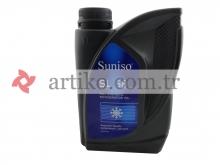 Yağ Suniso SL68 R134A-404 4 Kg