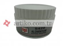 Kaynak Boraks Aluminyum (250gr)
