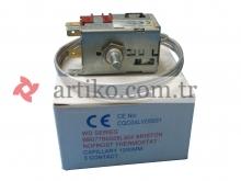 Termostat BB077B03228L30 Ariston
