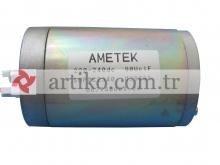 Ametek Süpürge Motoru Manyetik SMPDC 2340 - 067740004.00  90W 230V