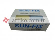 Yapıştırıcı Sunfix 50100 Universal 100gr