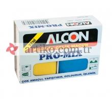 Yapıştırıcı Alcon M-2217 40gr