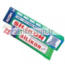 Alcon Silikon Tüp 40ml M-5506