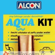Alcon Mucize Macun 57gr M-2219