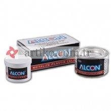 Alcon Metalize Plastik 100gr M-2220