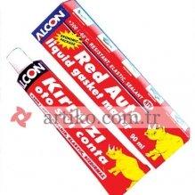 Alcon Sıvı Conta 300c 90ml M-3301