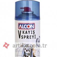 Alcon V Kayış Spreyi 500ml M-7703