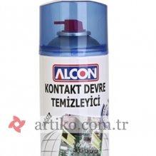 Alcon Kontak-Devre Temizleyici 500ml M-7704