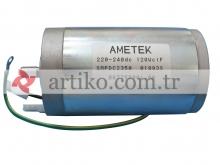Ametek Süpürge Motoru Manyetik SPMDC2350 - 067750001.00 120W 230V